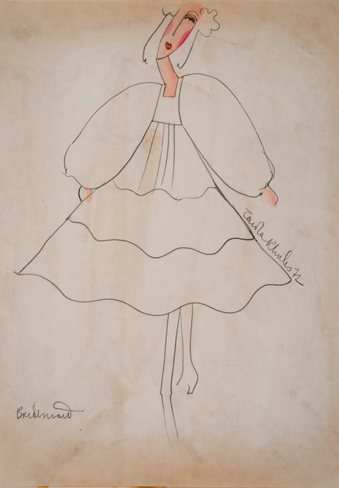 3035644-slide-s-34-40-years-of-fashion-illustration-from-dior37-zandra-rhodes-wedding-dress-1972-30x21cms