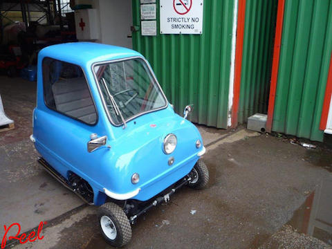 3035908-slide-s-12-this-adorable-tiny-car-from-the-1960s