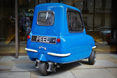 3035908-slide-s-2-this-adorable-tiny-car-from-the-1960s