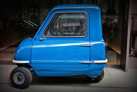 3035908-slide-s-3-this-adorable-tiny-car-from-the-1960s