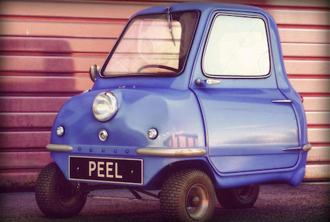 3035908-slide-s-9-this-adorable-tiny-car-from-the-1960s