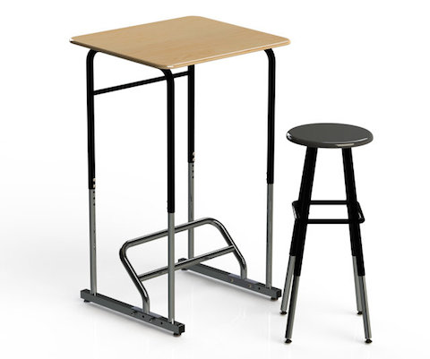 3036187-inline-i-1-could-standing-desks-in-classrooms-help-with-childhood-obesity