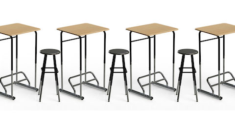 3036187-poster-p-1-could-standing-desks-in-classrooms-help-with-childhood-obesity