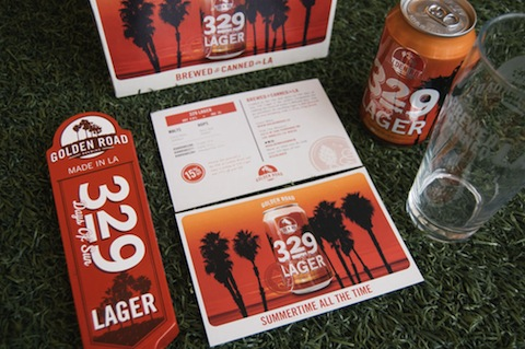 329lager_03
