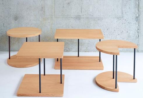 5 mueble