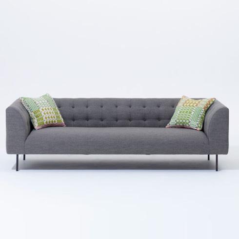 5 sofa