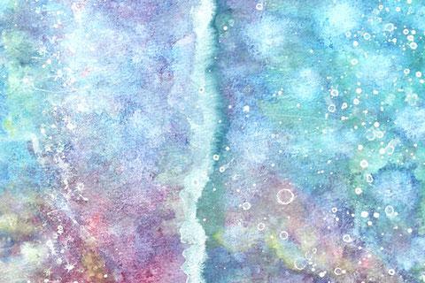 5-year-old-painter-autism-iris-grace-5