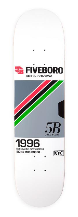 5BORONYC_VHS_Series_Akira_Ishizawa-270x750