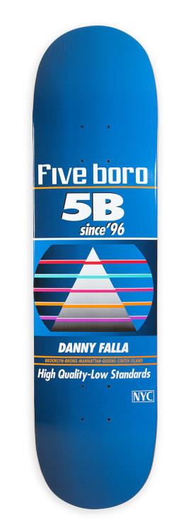 5BORONYC_VHS_Series_Danny_Falla-270x750
