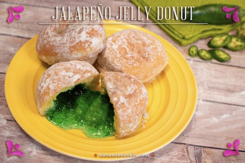 5_dunkin_donuts_jalapno
