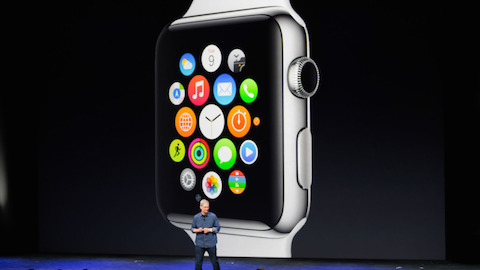Apple-Watch-Live-02