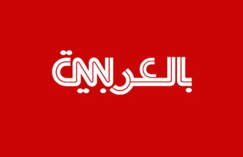 CNN-Rodrigo_Cordova