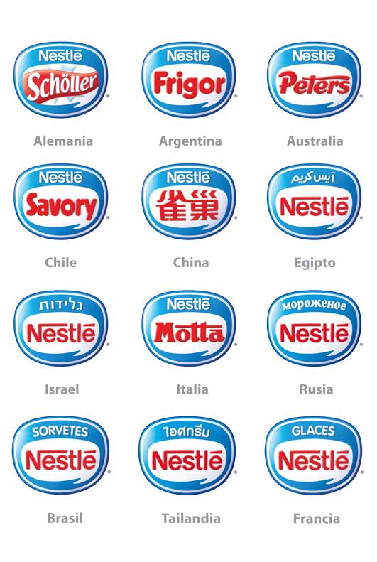 Helados-Nestle-Rodrigo_Cordova