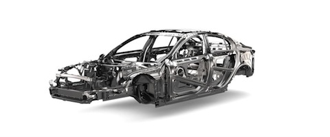 Jag_XE_Chassis_Image_080914_26_LowRes