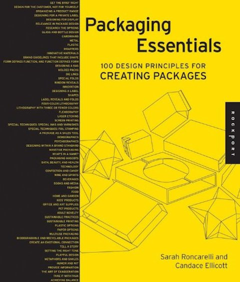 Libros para aprender mucho más sobre el diseño de