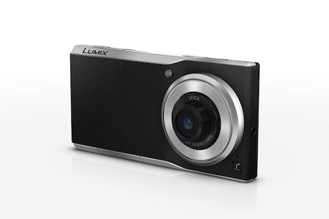 Panasonic-Lumix-DMC-CM1-Smartphone-with-1-inch-Sensor-01