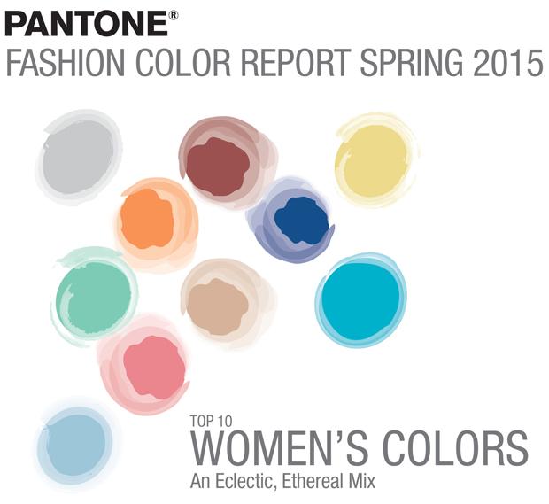 Pantone_2015_Paleta-femenina