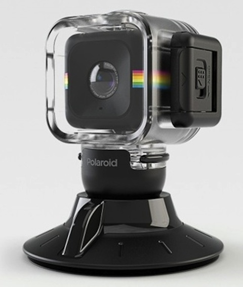 Polaroid-Cube-2