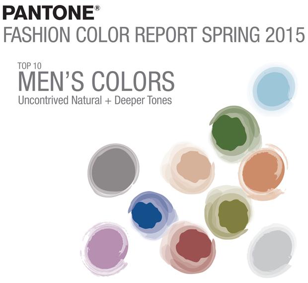 Top-ten-Colores-Pantone_2015_Paleta-masculina