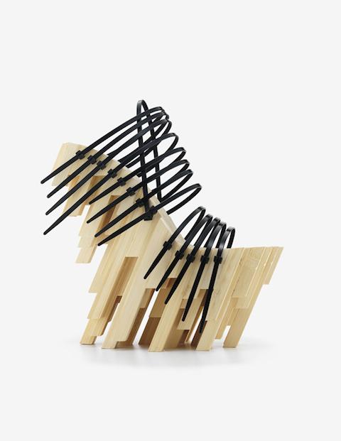"Winde-Rienstra.-""Bamboo-Heel""-2012"