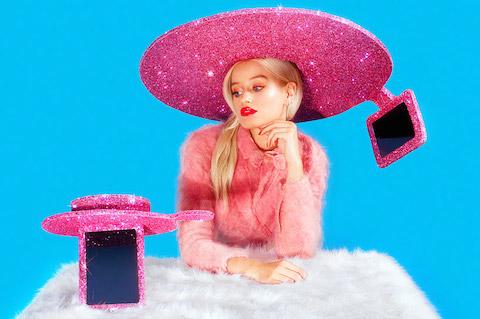 acer-selfie-hat-designboom-10