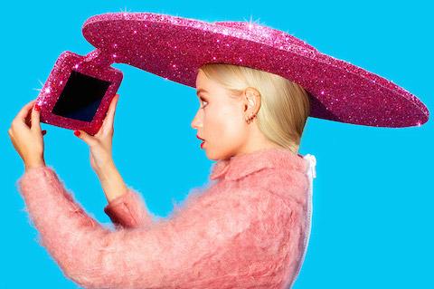 acer-selfie-hat-designboom-13