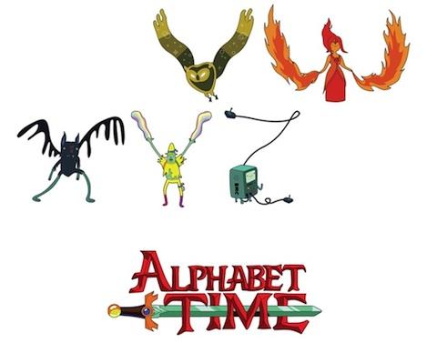 alfabeto-adventure-time3