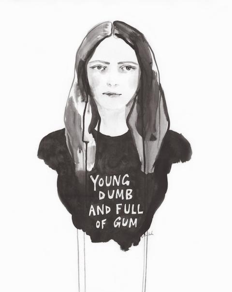 amanda_manitach_young1