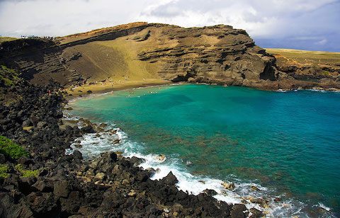 amazing-unusual-beaches-2-1