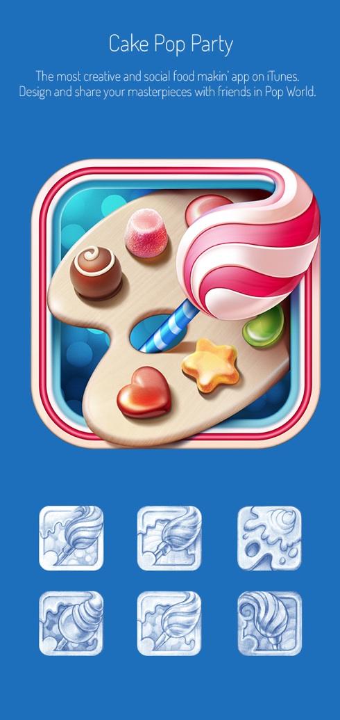 app 6