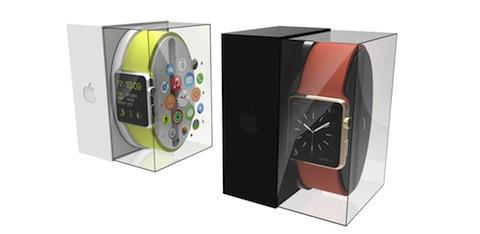apple-watch-smartwatch-packaging-design-iwatch-wearable-technology-01