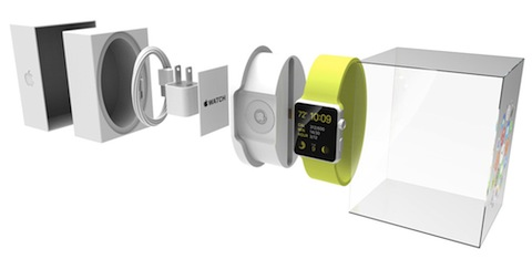 apple-watch-smartwatch-packaging-design-iwatch-wearable-technology-03