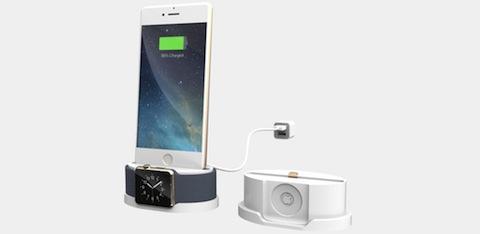 apple-watch-smartwatch-packaging-design-iwatch-wearable-technology-04