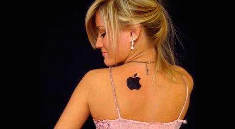 apple_tattoo_19