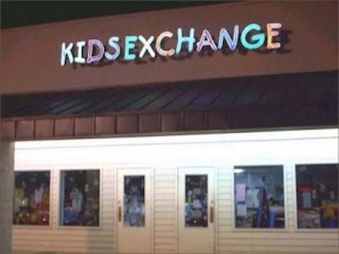 bad-logo-kids-sex1-300x225