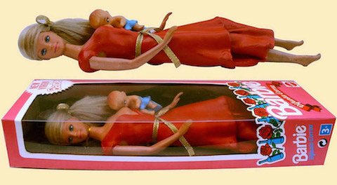 barbie-difunta-Correa