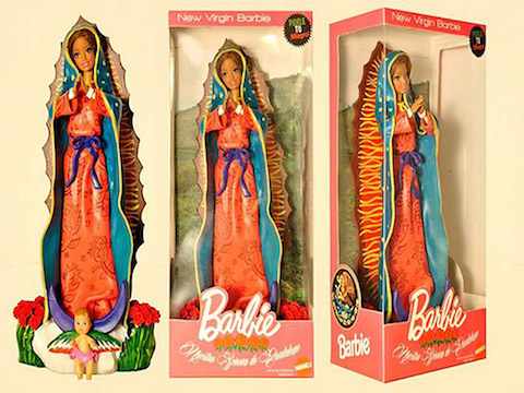 barbie-virgen-de-guadalupe