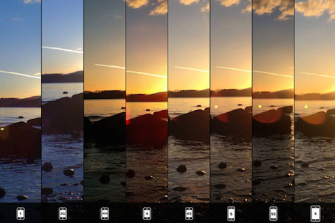 chronicling-the-evolution-of-the-iphone-camera-1-630x420