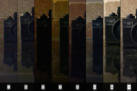 chronicling-the-evolution-of-the-iphone-camera-4-630x420