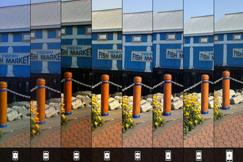 chronicling-the-evolution-of-the-iphone-camera-5-630x420