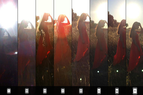 chronicling-the-evolution-of-the-iphone-camera-6-630x420