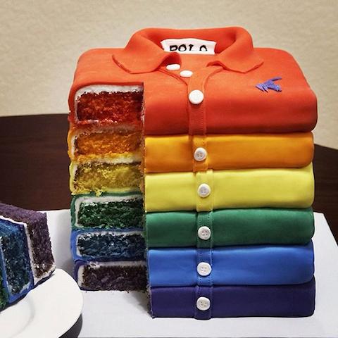 creative-cake-design-73__605