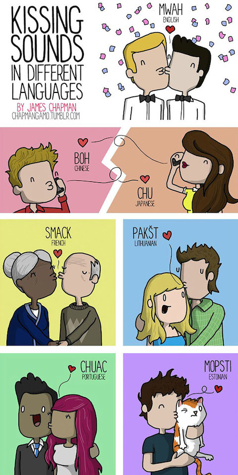different-languages-expressions-illustrations-james-chapman-11