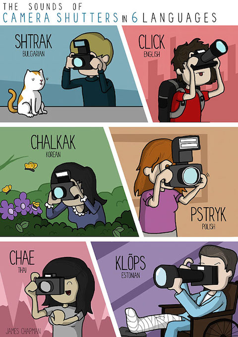 different-languages-expressions-illustrations-james-chapman-3