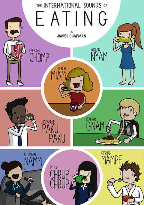 different-languages-expressions-illustrations-james-chapman-6