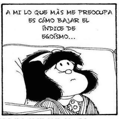el-indice-de-egoismo-mafalda.jpg