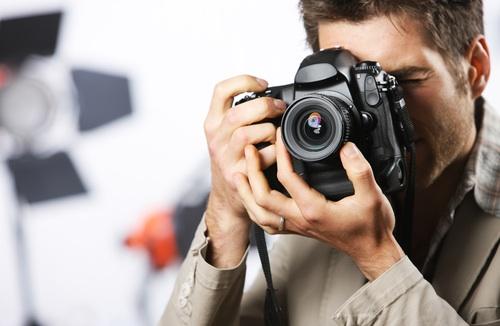 fotografias de tu boda