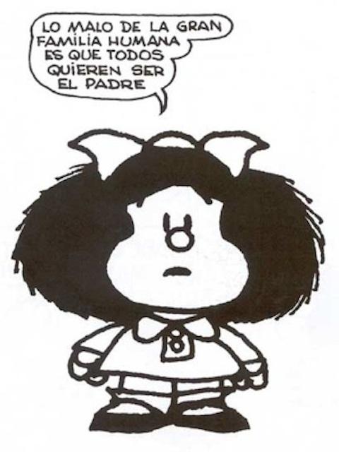frase_mafalda