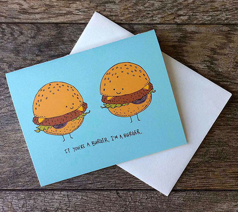 funny-love-confession-greeting-cards-18