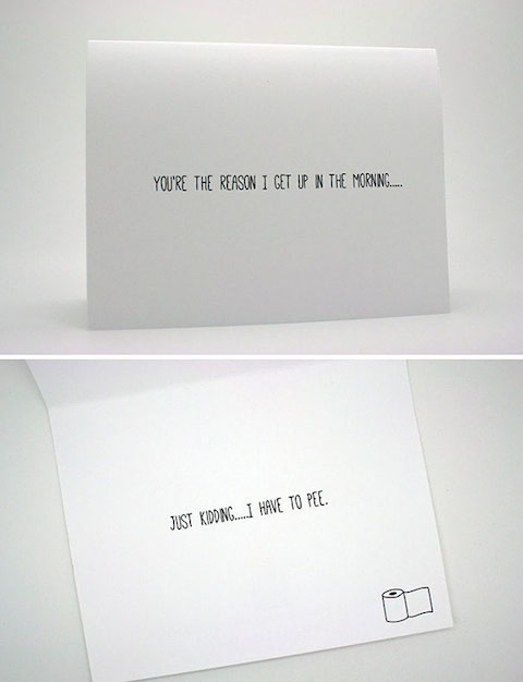 funny-love-confession-greeting-cards-3